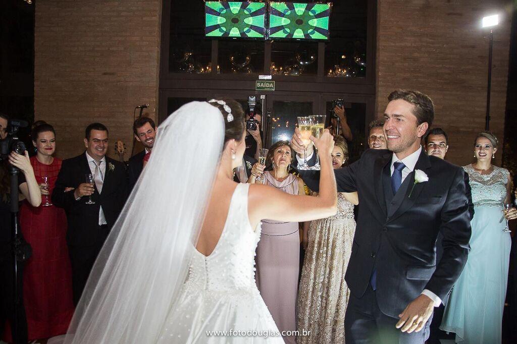 Villa-Casuarina-Casamento-Fabiana-Rodrigo-86