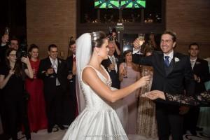 Villa-Casuarina-Casamento-Fabiana-Rodrigo-94
