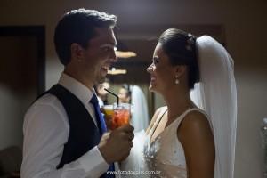 Villa-Casuarina-Casamento-Fabiana-Rodrigo-95