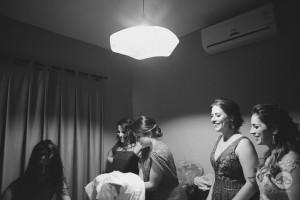VillaCasuarina-Casamento-Luciana-Marcelo-12