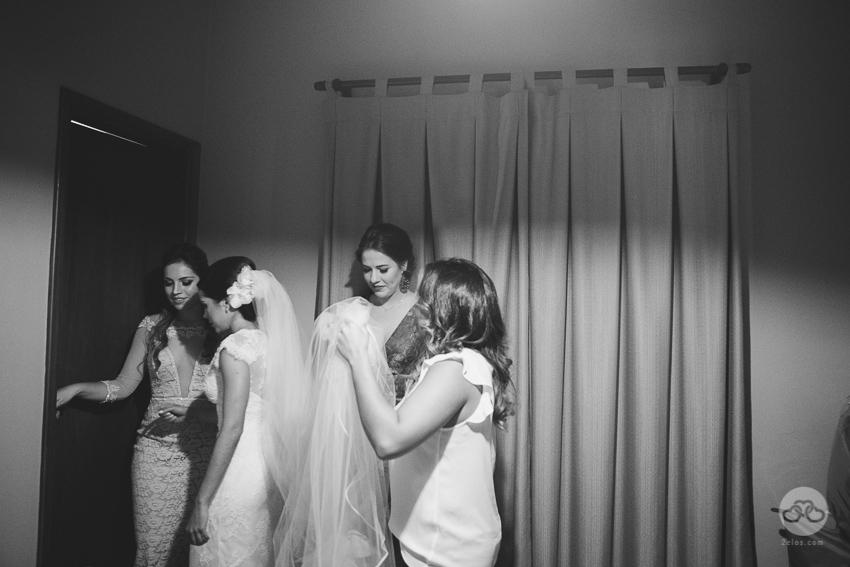 VillaCasuarina-Casamento-Luciana-Marcelo-25