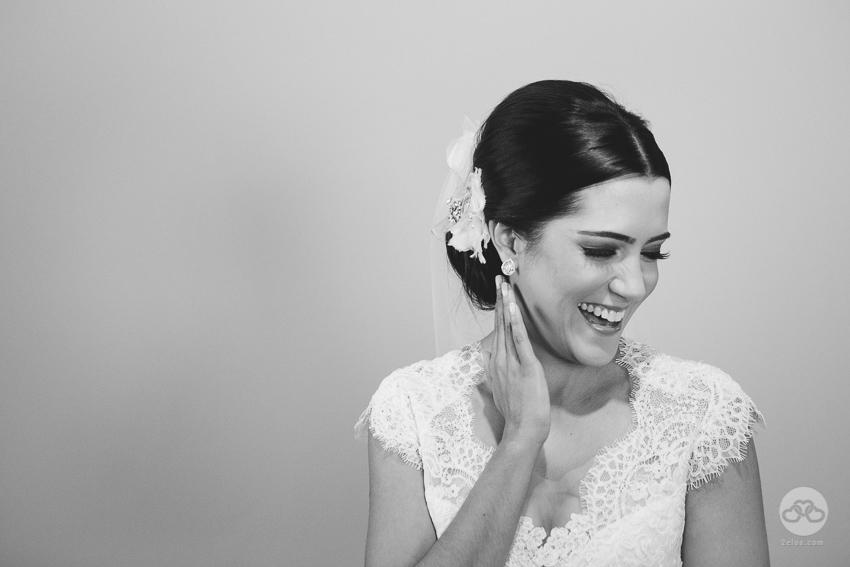 VillaCasuarina-Casamento-Luciana-Marcelo-26