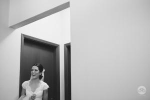 VillaCasuarina-Casamento-Luciana-Marcelo-29