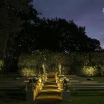 Villa-Casuarina-iluminacao-14