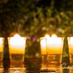 Villa-Casuarina-iluminacao-4
