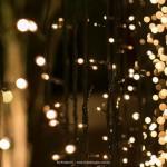 Villa-Casuarina-iluminacao-40
