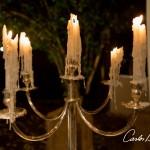 Villa-Casuarina-iluminacao-5