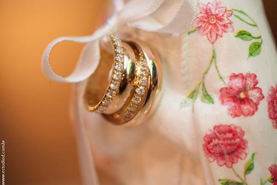 bodas01