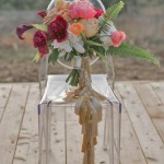 18-bohemian-wedding-bouquets-that-are-totally-chic-carlie-statsky-photo-11-334x500
