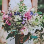 18-bohemian-wedding-bouquets-that-are-totally-chic-hello-miss-lovely-photo-333x500