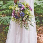 18-bohemian-wedding-bouquets-that-are-totally-chic-photo-oak-and-firR-11-334x500