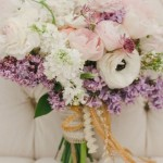 18-bohemian-wedding-bouquets-that-are-totally-chic-studio-castillero-334x500