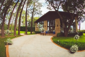 Casamento-Villa-Casuarina-AnaVitoria-Rodrigo-28