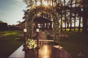 Casamento-Villa-Casuarina-AnaVitoria-Rodrigo-43