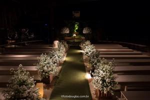 Casamento-Villa-Casuarina-Liana-Roberto-1