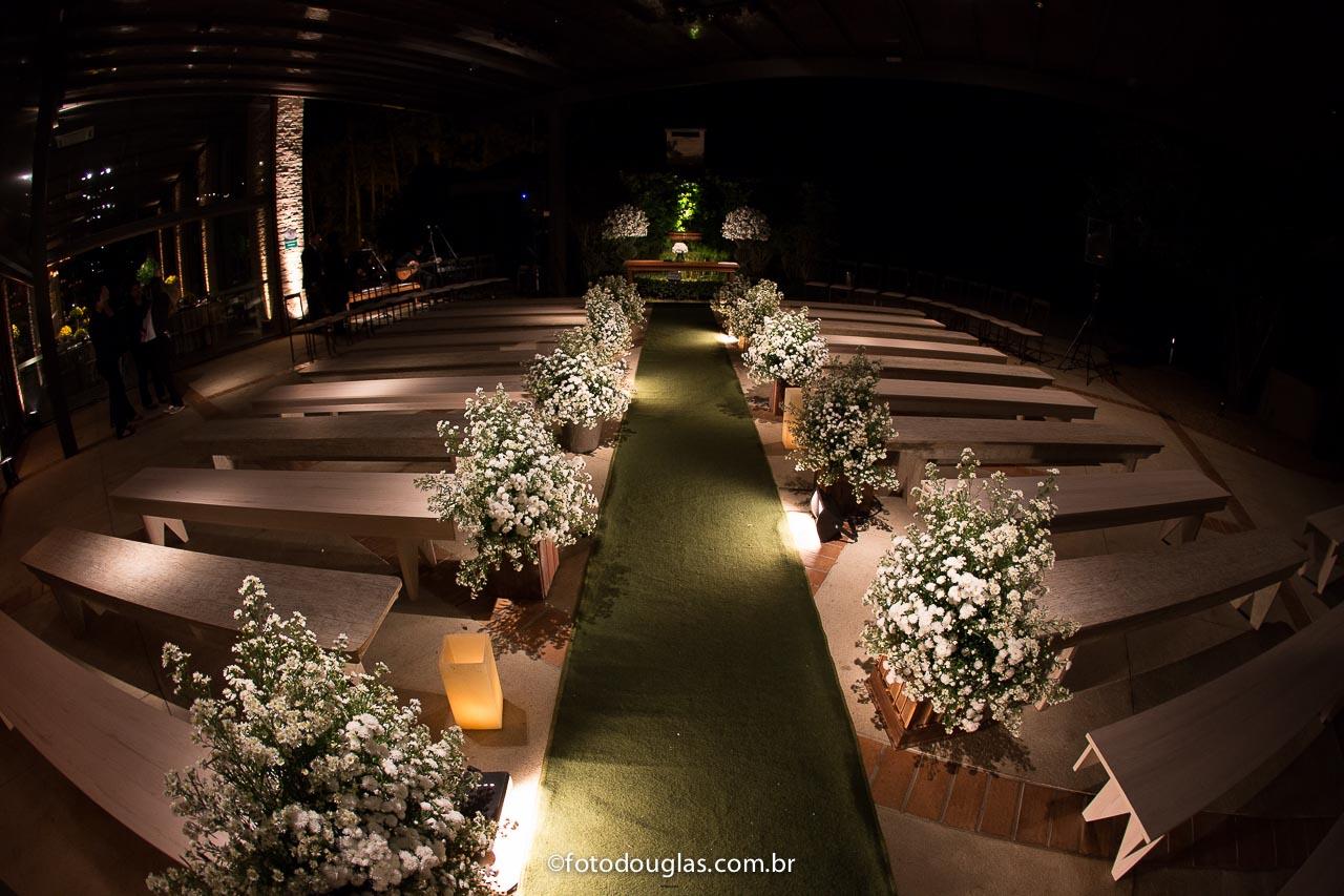Casamento-Villa-Casuarina-Liana-Roberto-10