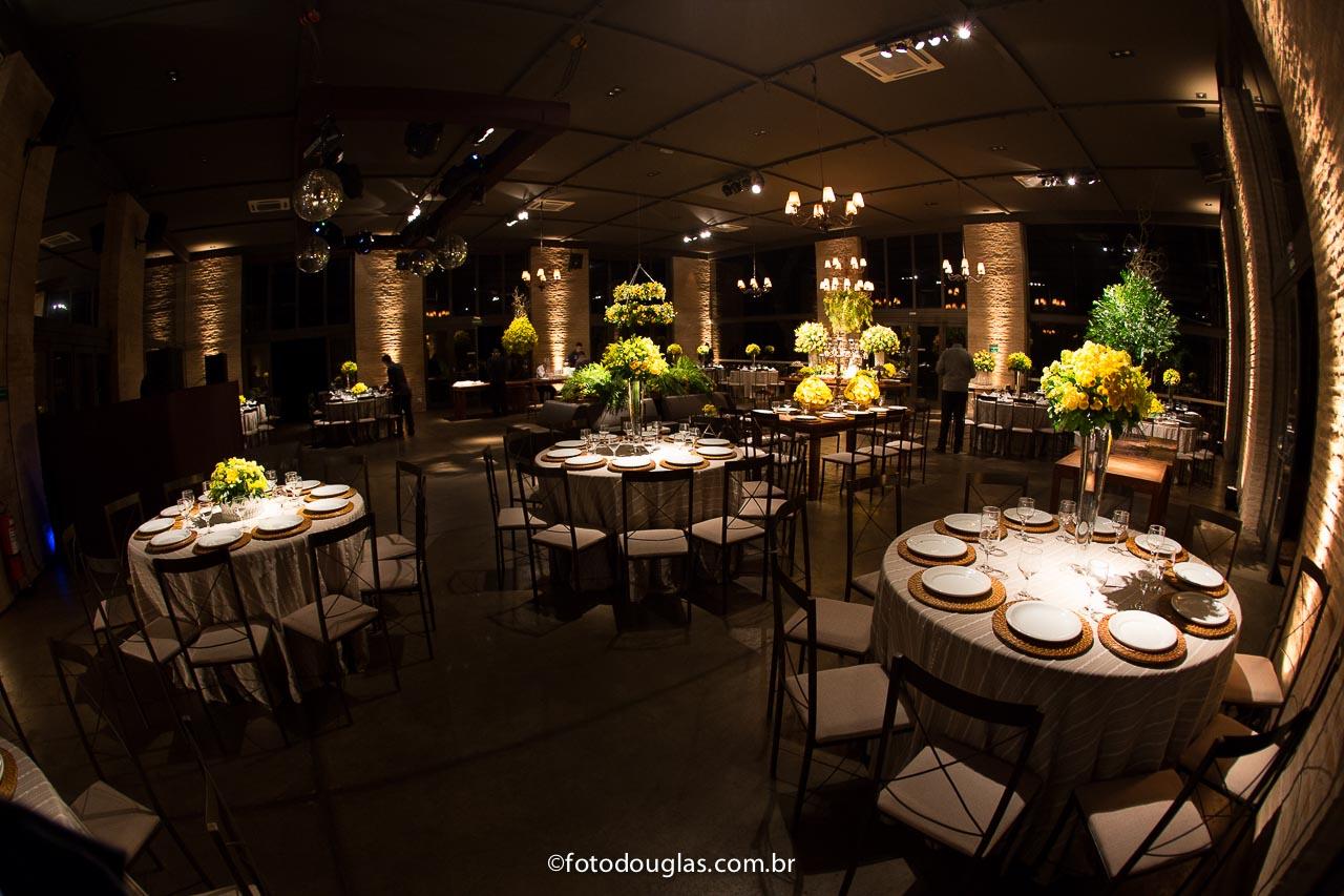 Casamento-Villa-Casuarina-Liana-Roberto-13