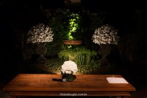 Casamento-Villa-Casuarina-Liana-Roberto-2