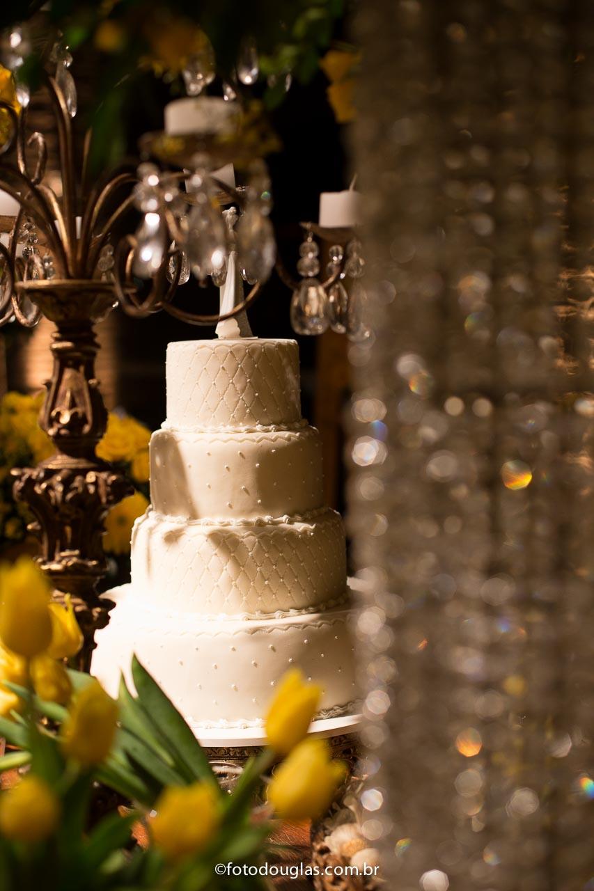 Casamento-Villa-Casuarina-Liana-Roberto-33