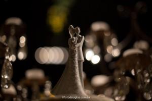 Casamento-Villa-Casuarina-Liana-Roberto-36