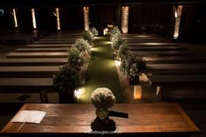 Casamento-Villa-Casuarina-Liana-Roberto-4