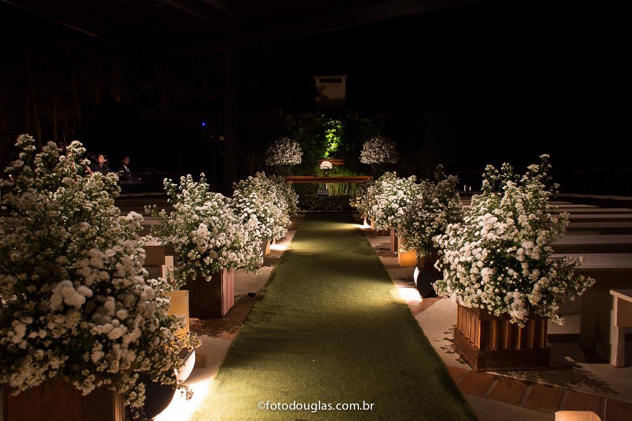 Casamento-Villa-Casuarina-Liana-Roberto-43