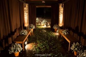 Casamento-Villa-Casuarina-Liana-Roberto-45