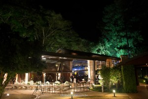 Casamento-Villa-Casuarina-Liana-Roberto-51