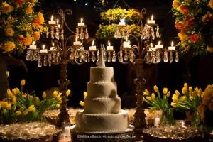 Casamento-Villa-Casuarina-Liana-Roberto-52
