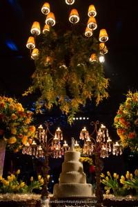 Casamento-Villa-Casuarina-Liana-Roberto-53