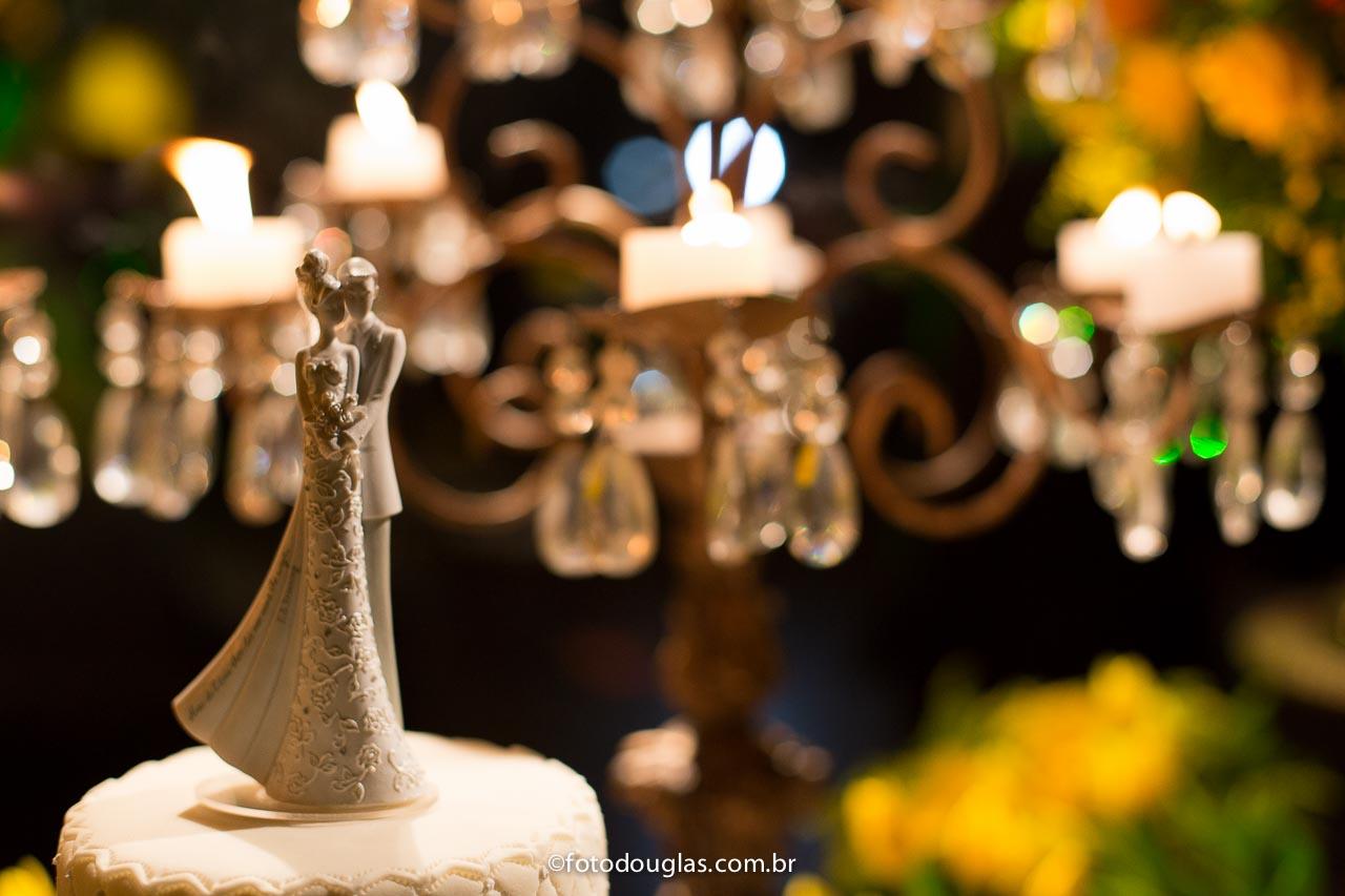 Casamento-Villa-Casuarina-Liana-Roberto-58
