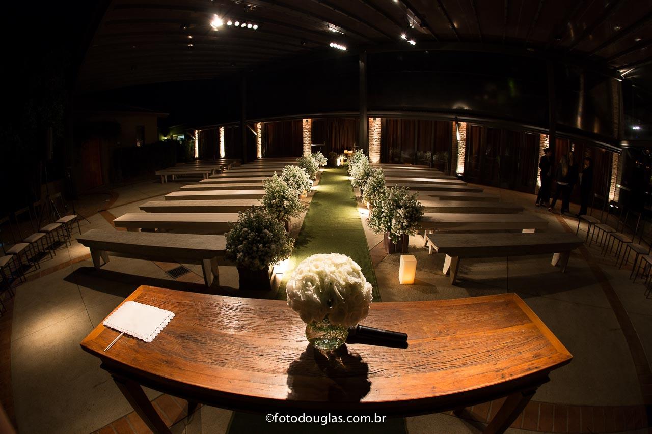 Casamento-Villa-Casuarina-Liana-Roberto-6