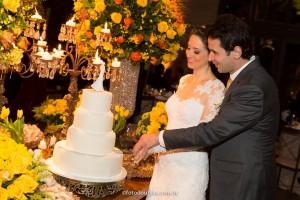 Casamento-Villa-Casuarina-Liana-Roberto-60