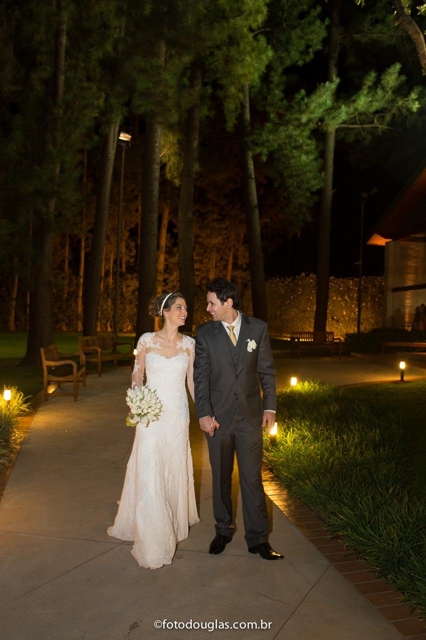 Casamento-Villa-Casuarina-Liana-Roberto-61