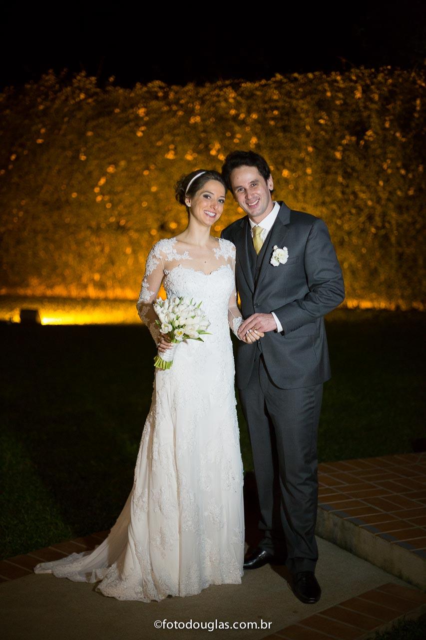 Casamento-Villa-Casuarina-Liana-Roberto-62