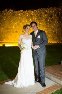 Casamento-Villa-Casuarina-Liana-Roberto-63
