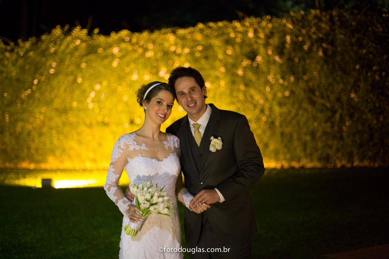 Casamento-Villa-Casuarina-Liana-Roberto-64