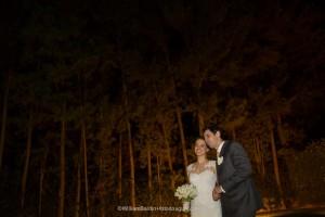Casamento-Villa-Casuarina-Liana-Roberto-65