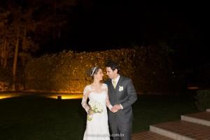 Casamento-Villa-Casuarina-Liana-Roberto-66