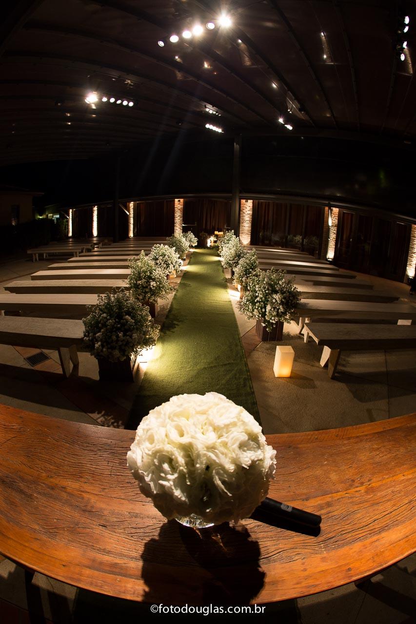 Casamento-Villa-Casuarina-Liana-Roberto-8