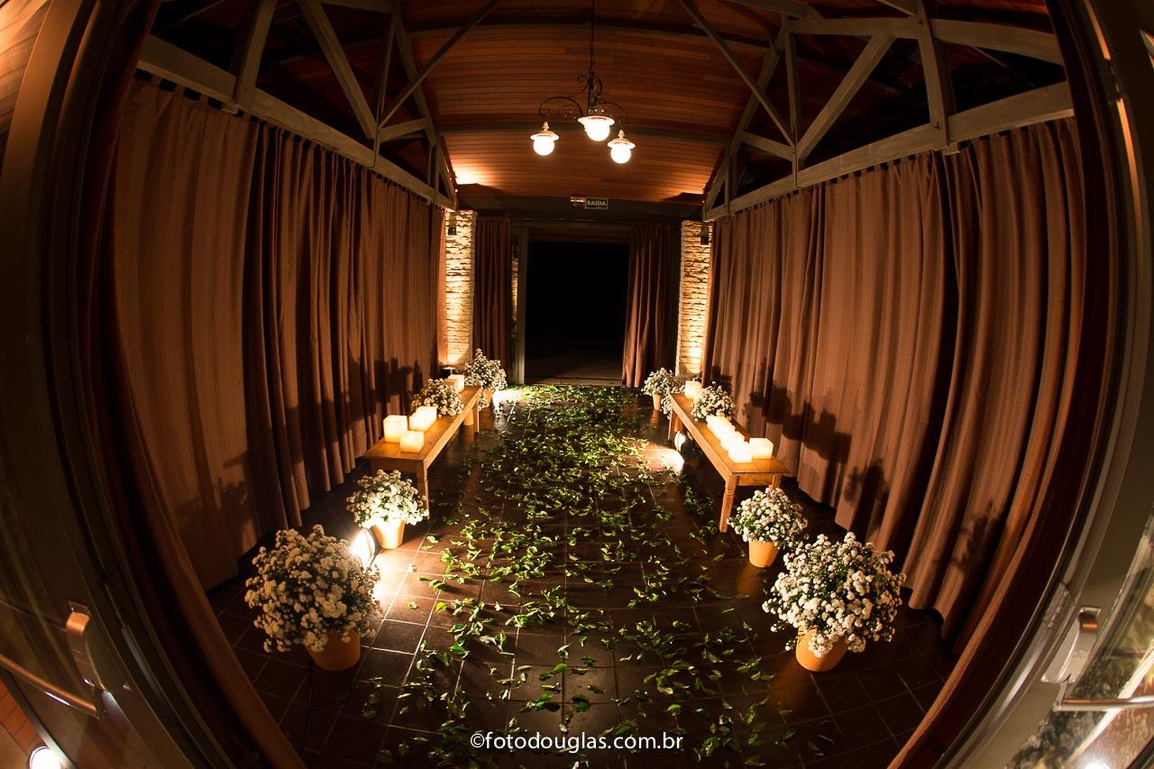 Casamento-Villa-Casuarina-Liana-Roberto-9