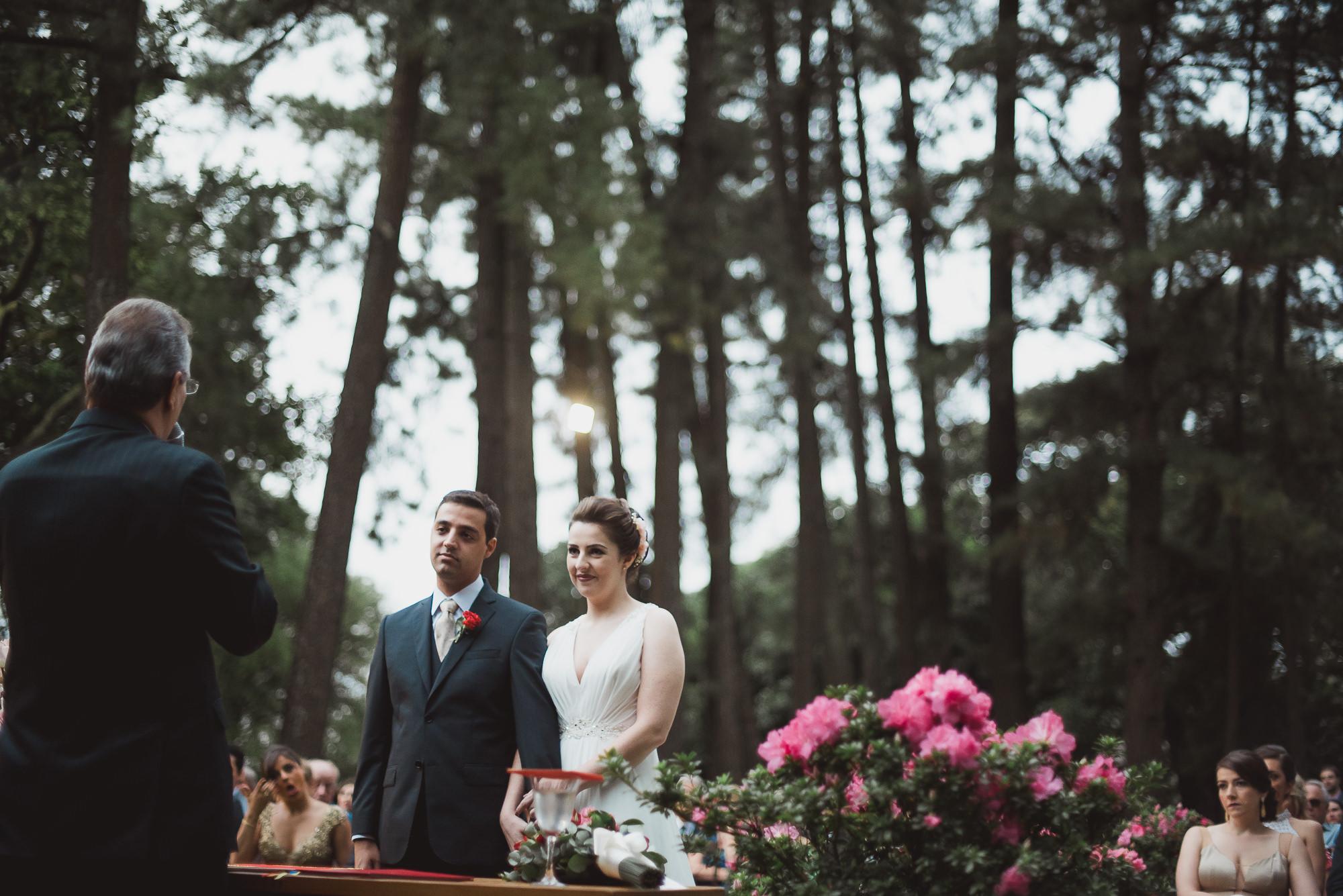 Joana e Guilherme - Vila Casuarina - Old Love Fotografia 20