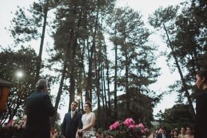 Joana e Guilherme - Vila Casuarina - Old Love Fotografia 21