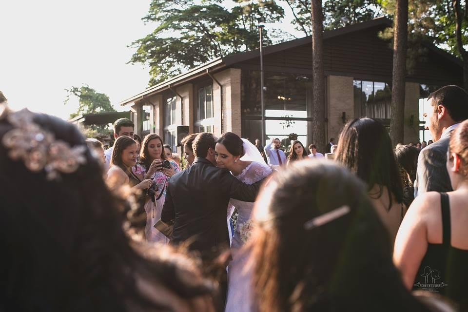 VillaCasuarina-Casamento-Leticia-Adolfo-15