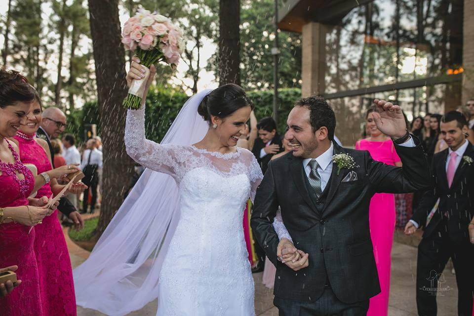 VillaCasuarina-Casamento-Leticia-Adolfo-16