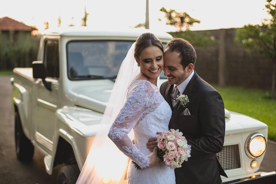 VillaCasuarina-Casamento-Leticia-Adolfo-22