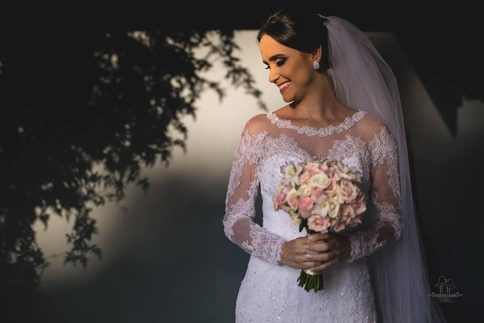VillaCasuarina-Casamento-Leticia-Adolfo-24