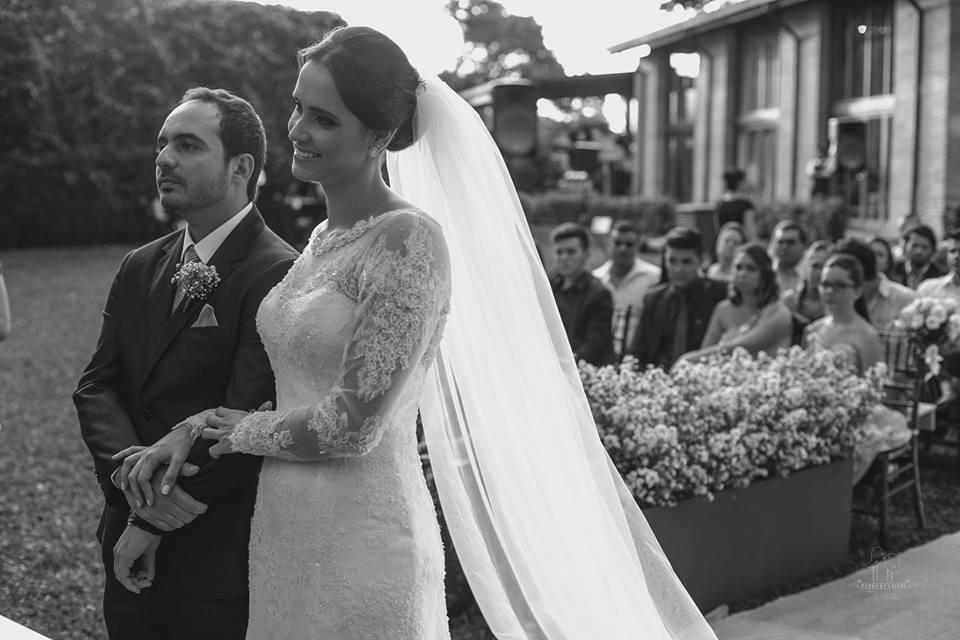 VillaCasuarina-Casamento-Leticia-Adolfo-36