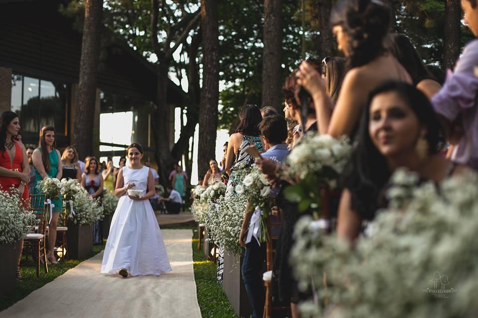 VillaCasuarina-Casamento-Leticia-Adolfo-49