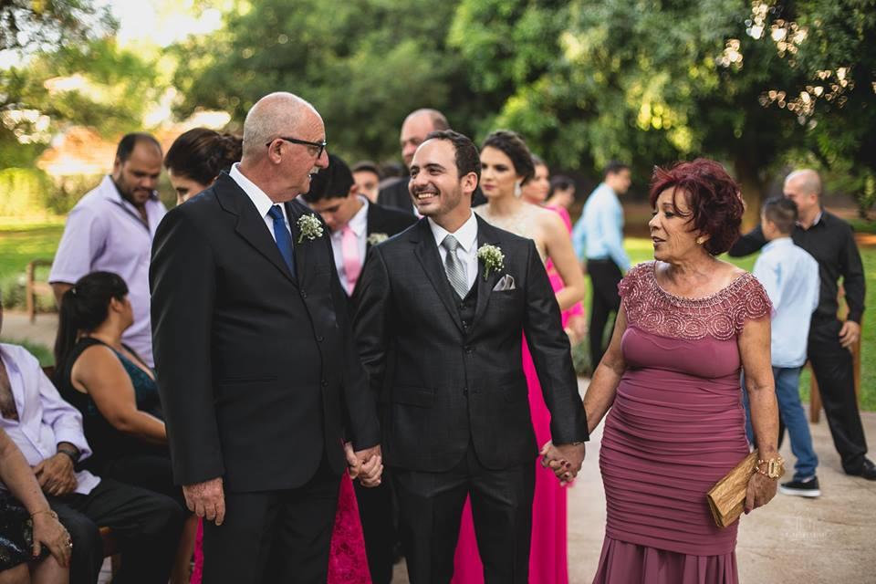 VillaCasuarina-Casamento-Leticia-Adolfo-52